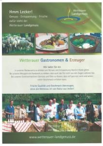 Wetterau