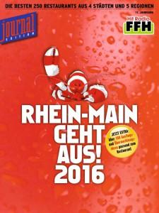 Rhein-Main geht aus 2016